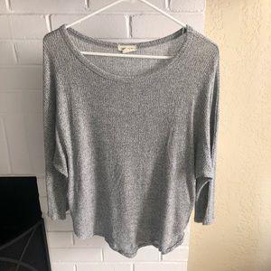 UO Shirt
